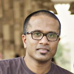 Mangala Karunaratne
