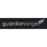Guardian Angel Safety Solution
