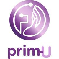 Prim-U