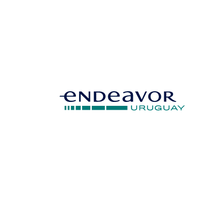 Endeavor Uruguay