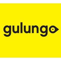 gulungo