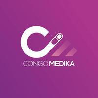 Congo medika