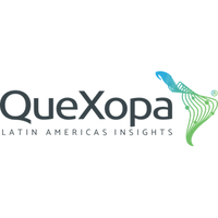 QueXopa