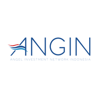 Angel Investment Network Indonesia