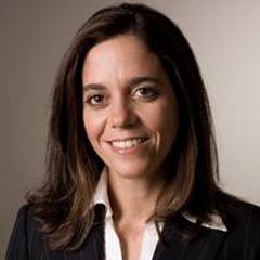 Ana Inés Zerbino