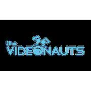 The Videonauts
