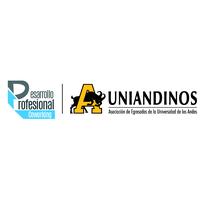 Coworking Uniandinos