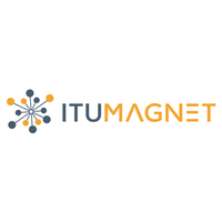 ITU Magnet