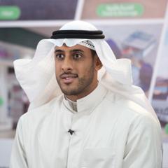 Abdullateef Al-Sharikh