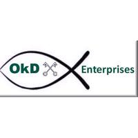 Okongo-Dimowo Enterprises