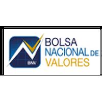 Bolsa Nacional de Valores - Costa Rica