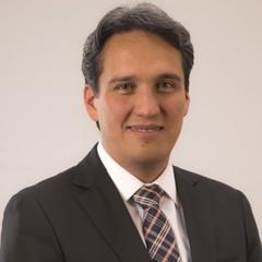 Guido Balcazar