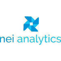 Nei Analytics