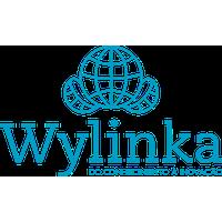 Wylinka