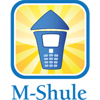 M-Shule