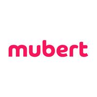 Mubert