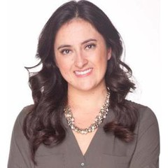 Natalia Amaya