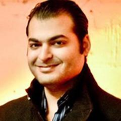 Ahad  Mohammad Bhai