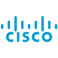 Cisco Systems (Nigeria) Limited
