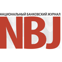 The National Banking Journal