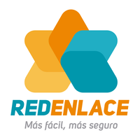 Red Enlace