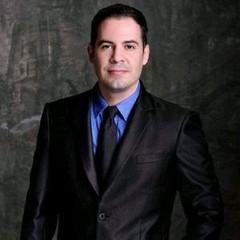 Mauricio Torrelio