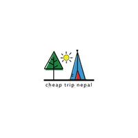 Cheap Trip Nepal