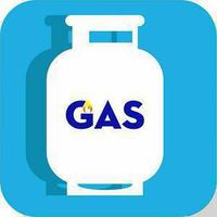 Gas App