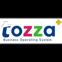 TozzaPlus