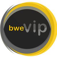 Group VIP BWE
