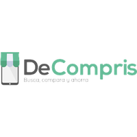 DeCompris