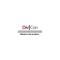 Divcon Business Solutions