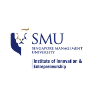 SMU Institute of Innovation & Entrepreneurship