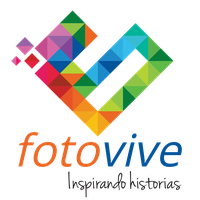 Proyecto Vive International In