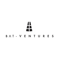 Bat Ventures
