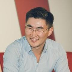 Ider-Od Bat-Erdene