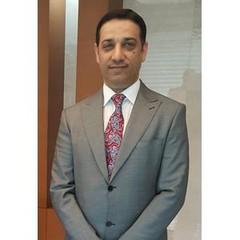 Basim Hassan