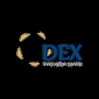 DEX IC