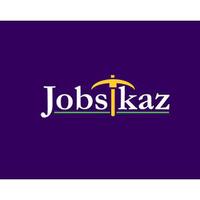Jobsikaz Africa