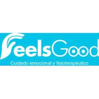 FeelsGood
