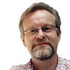 Stein Inge Haaland