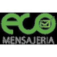 Eco Mensajería