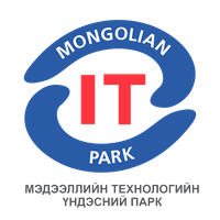 National Information Technology Park in Mongolia