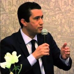 Khalil Zahouani