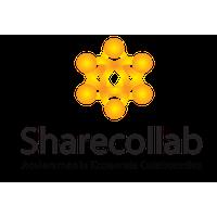 Sharecollab