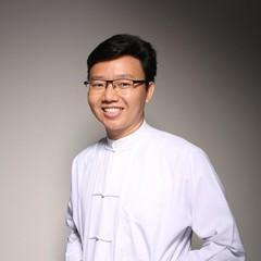 Aung ChitKhin