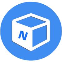 NewTimeBox