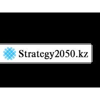 Strategy2050.kz
