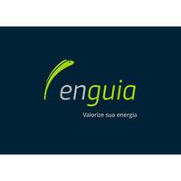 EnGuia