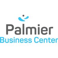 Palmier Business Center